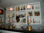 Bar del Portal