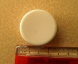 normal valve diameter