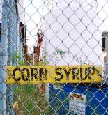 Not as innocent as the Corn Refiners Association would have you believe.