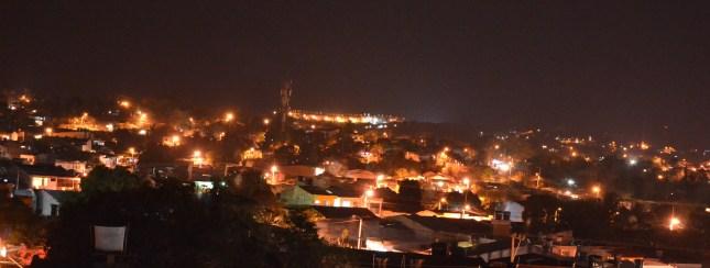 Cartagena 004