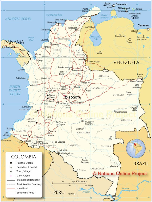 colombia_pol_map