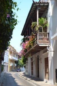 Cartagena 010