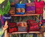 Andean crafts
