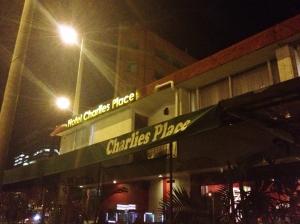 CharliesPlace